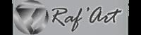 Raf'Art
